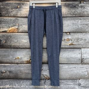 Old Navy Active Breathe On Gray Joggers XS